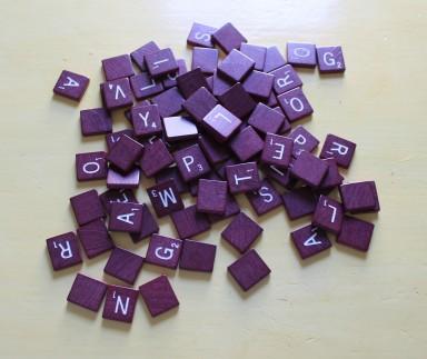 IMG 3148 384x323 - Scrabble Art