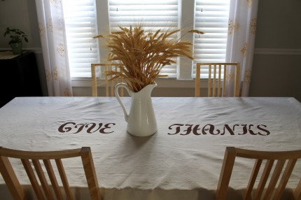 IMG 3203 430x286 - Give Thanks