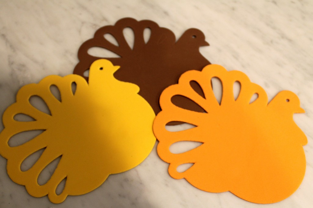 IMG 3708 1024x681 - How To Get Some Thanksgiving Helpers