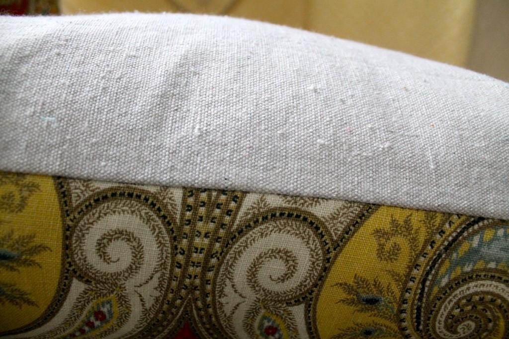 IMG 3754 1024x681 - DIY Pillow Hint
