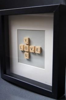 Pinterest 215x323 - Scrabble