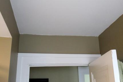 Shelf before 430x286 - Bathroom Shelf