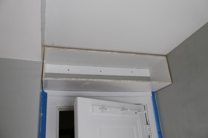 Shelf just in 430x286 - Bathroom Shelf