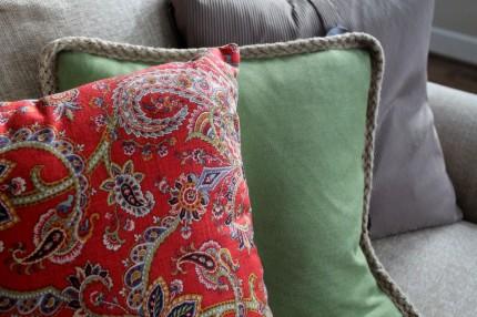 IMG 3923 430x286 - Paisley Pillows