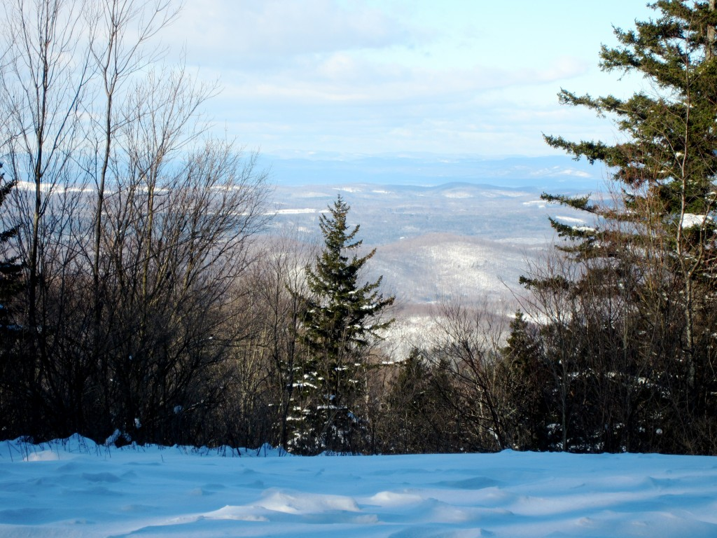 vermont view 1024x768 - Our Holiday Traditions