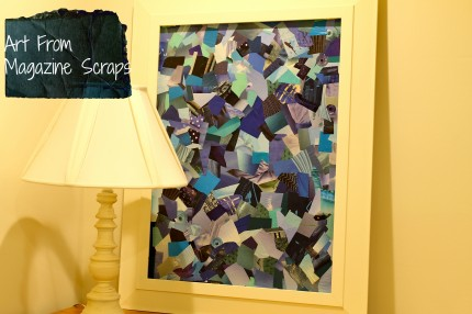 Magazine Scrap Art 430x286 - Magazine Scrap Art