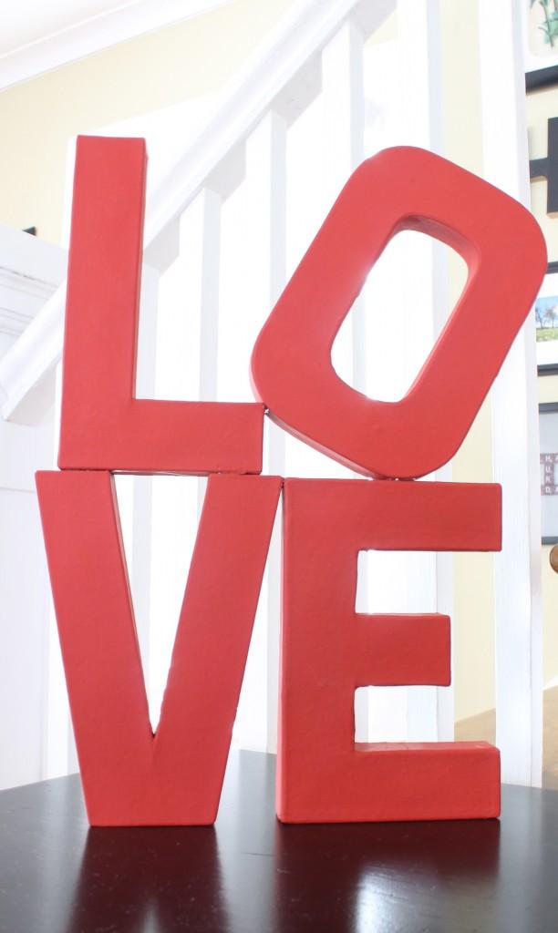 Photo love close 612x1024 - Happy Valentine's Day