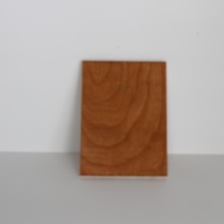 Wood blank 324x323 - Wood art