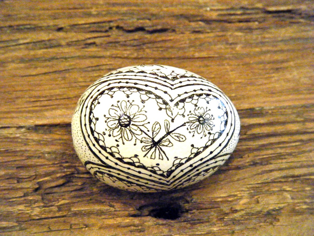 DSCF2634 1024x768 - Create These Eggs