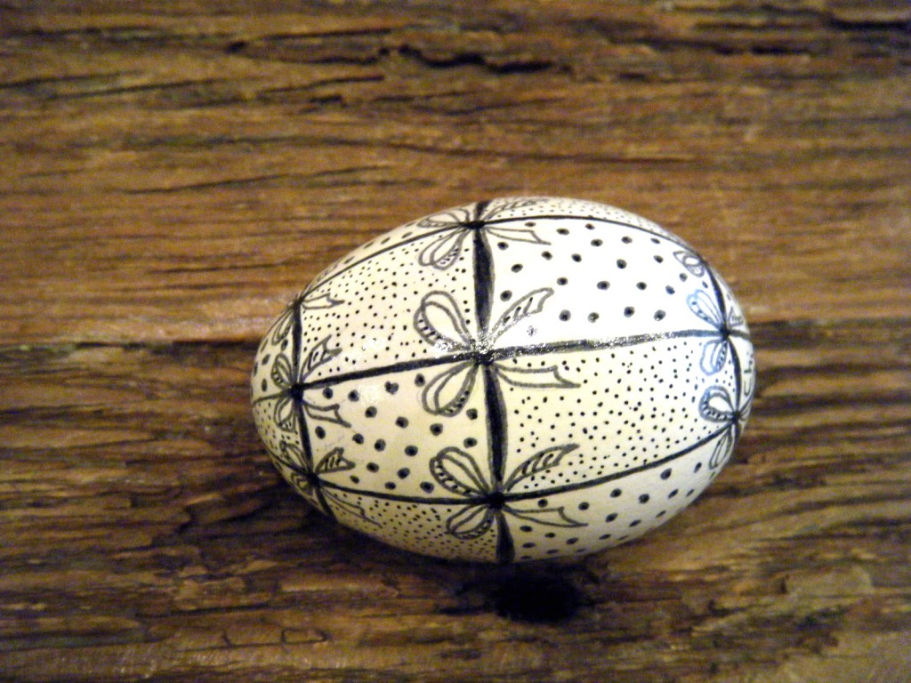 DSCF2639 1024x768 - Create These Eggs
