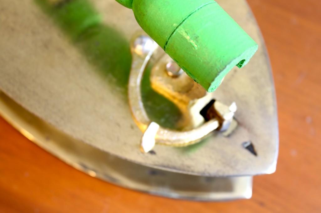 IMG 4915 1024x681 - Pumping Iron