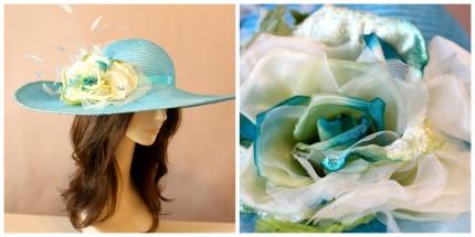 Hat 2 430x215 - Hat 2