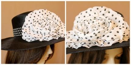 Hat 5 430x215 - Hat 5