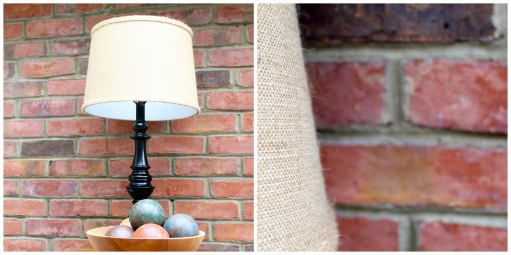 Sunroom2 1024x512 - Textures in the Sunroom