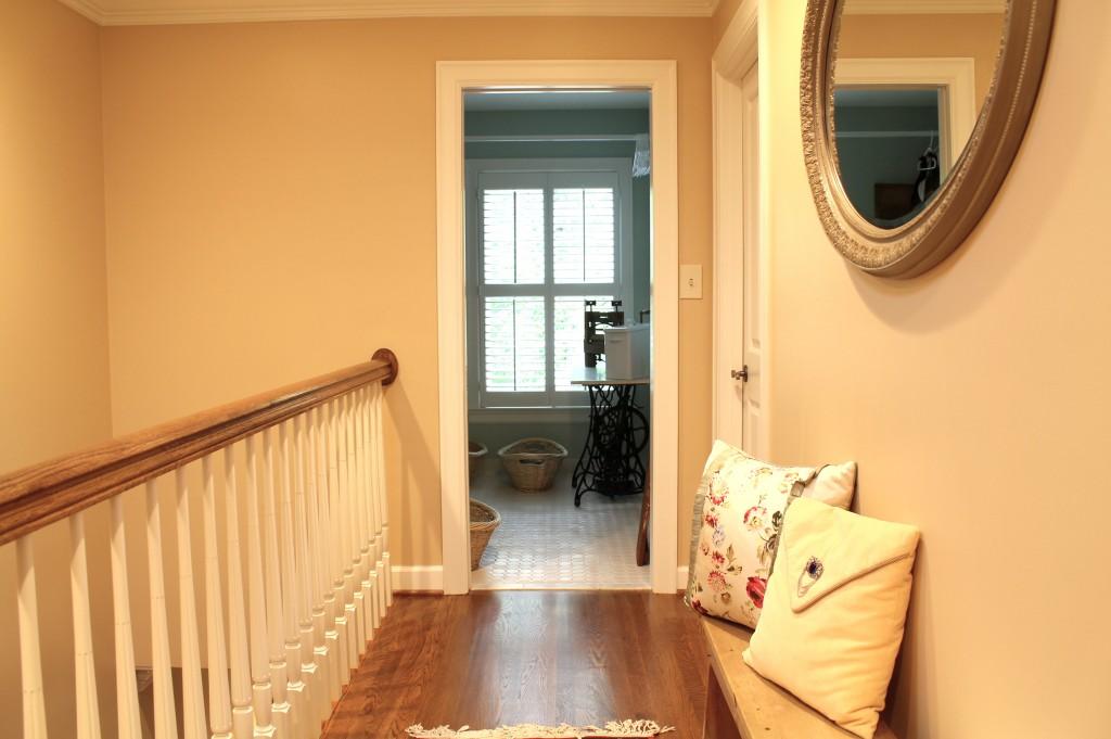 IMG 5336 1024x681 - My Adorable Laundry Door