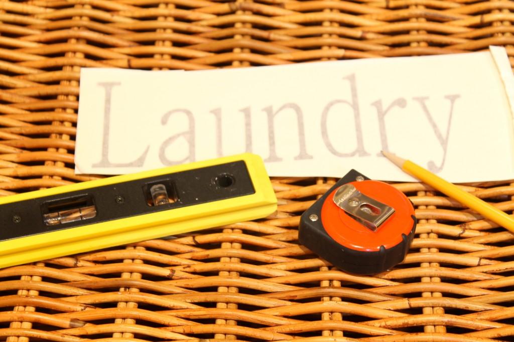 IMG 5337 1024x681 - My Adorable Laundry Door