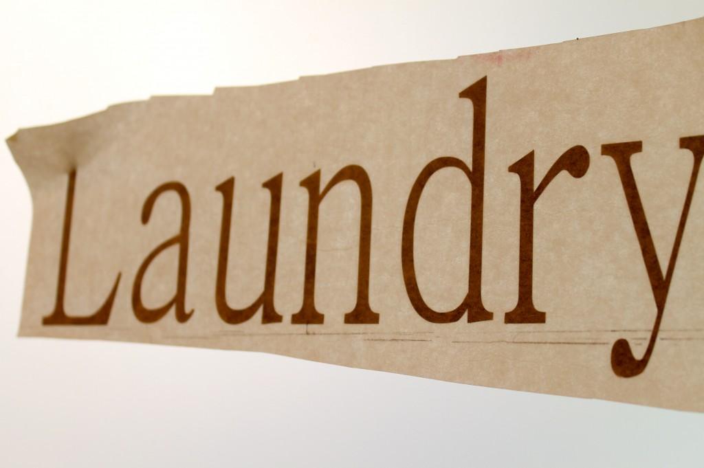 IMG 5341 1024x681 - My Adorable Laundry Door