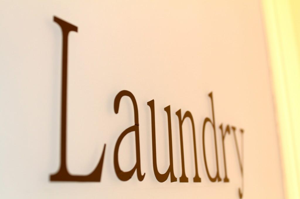 IMG 5349 1024x681 - My Adorable Laundry Door