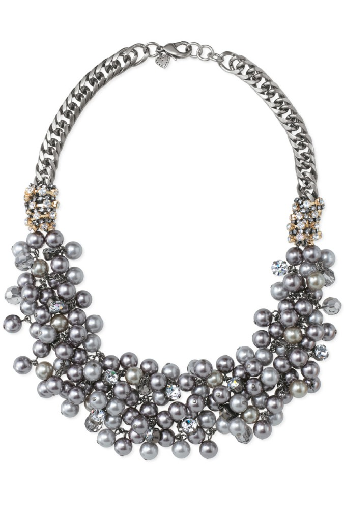 Isadora Pearl Bib Necklace 676x1024 - Mom Janette Suggests Some Mothers Day Gifts