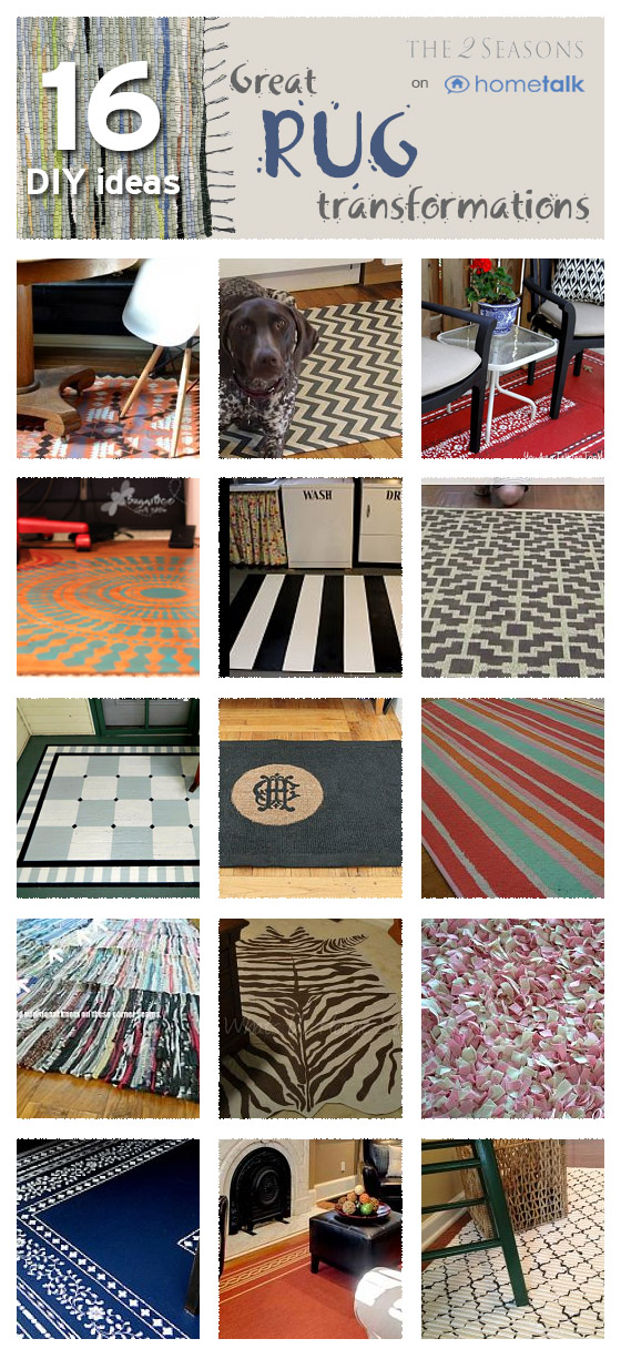 the2seasons0105 - Rugs and Pie or Pie and Rugs