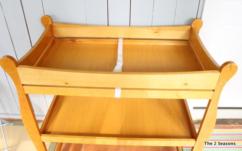IMG 4877 - Changing Table Becomes Bar