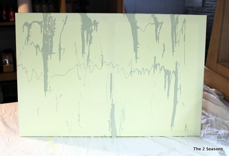IMG 5297 - I Created Some Modern Art