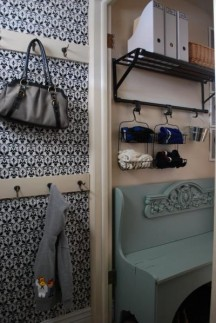 mudroom-gift-wrapping-wallpaper