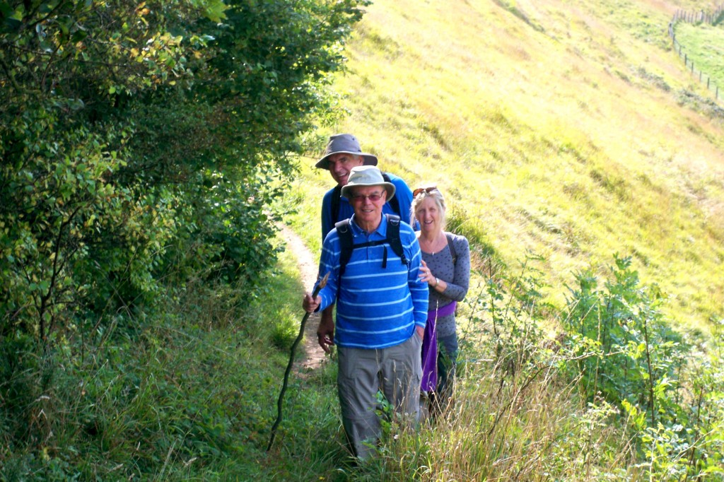 100 0773 1024x682 - The Cotswold Way