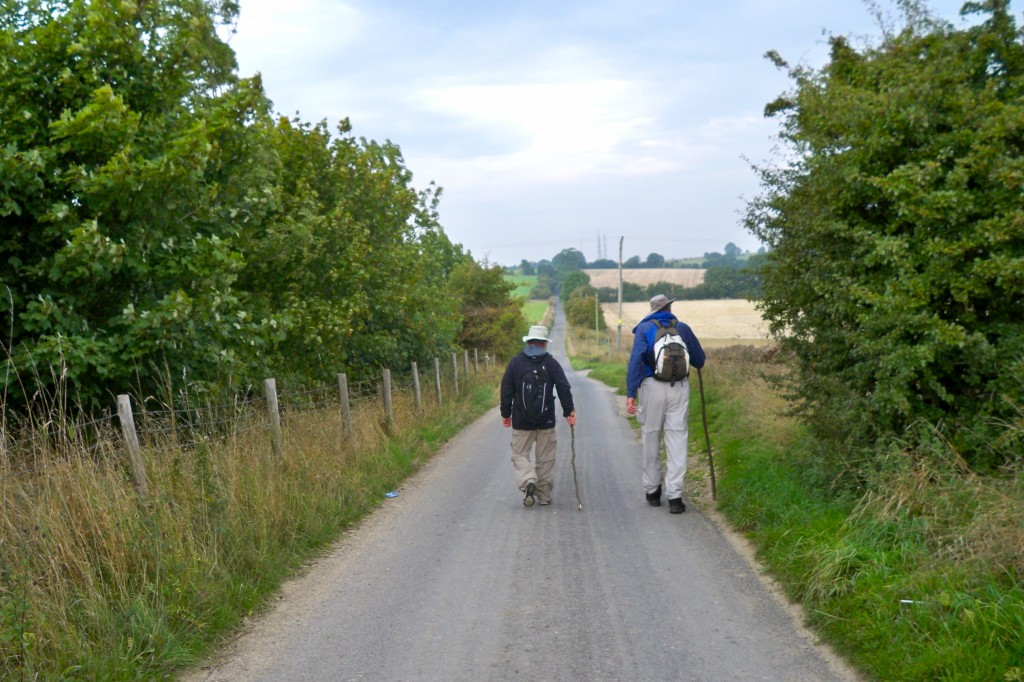 100 0784 1024x682 - The Cotswold Way