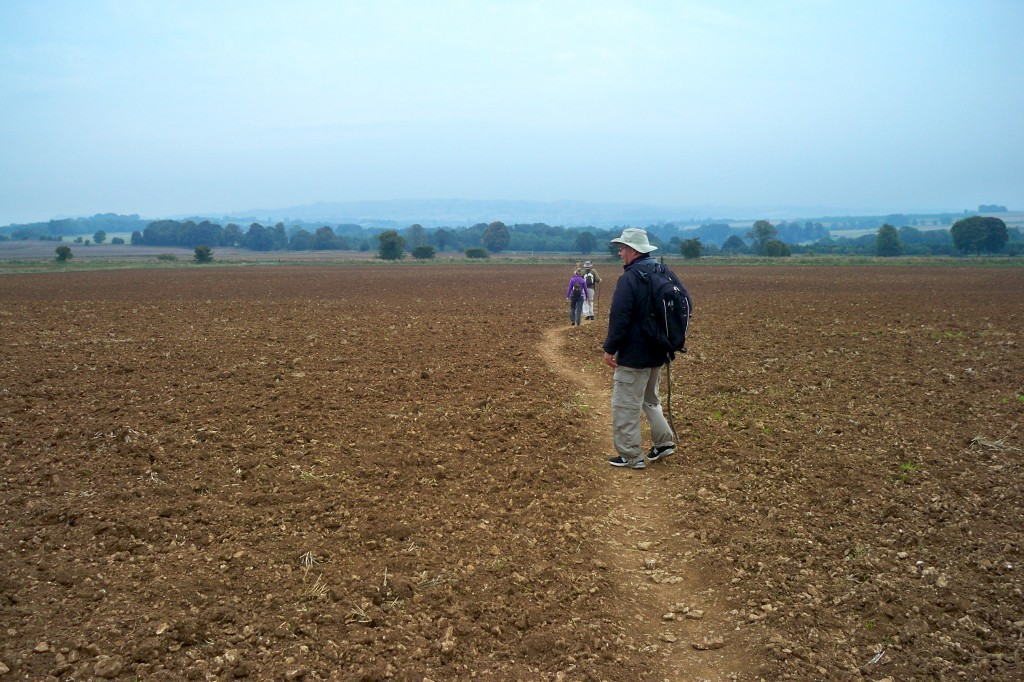 100 0909 1024x682 - The Cotswold Way