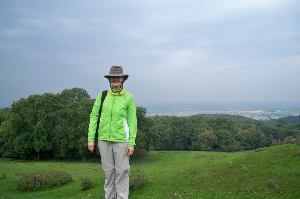 100 0911 1024x682 - The Cotswold Way