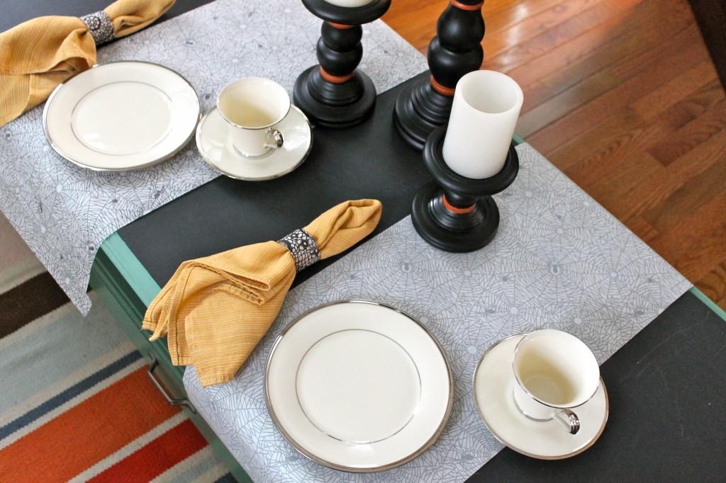 IMG 5659 1024x682 - Trick or Tea
