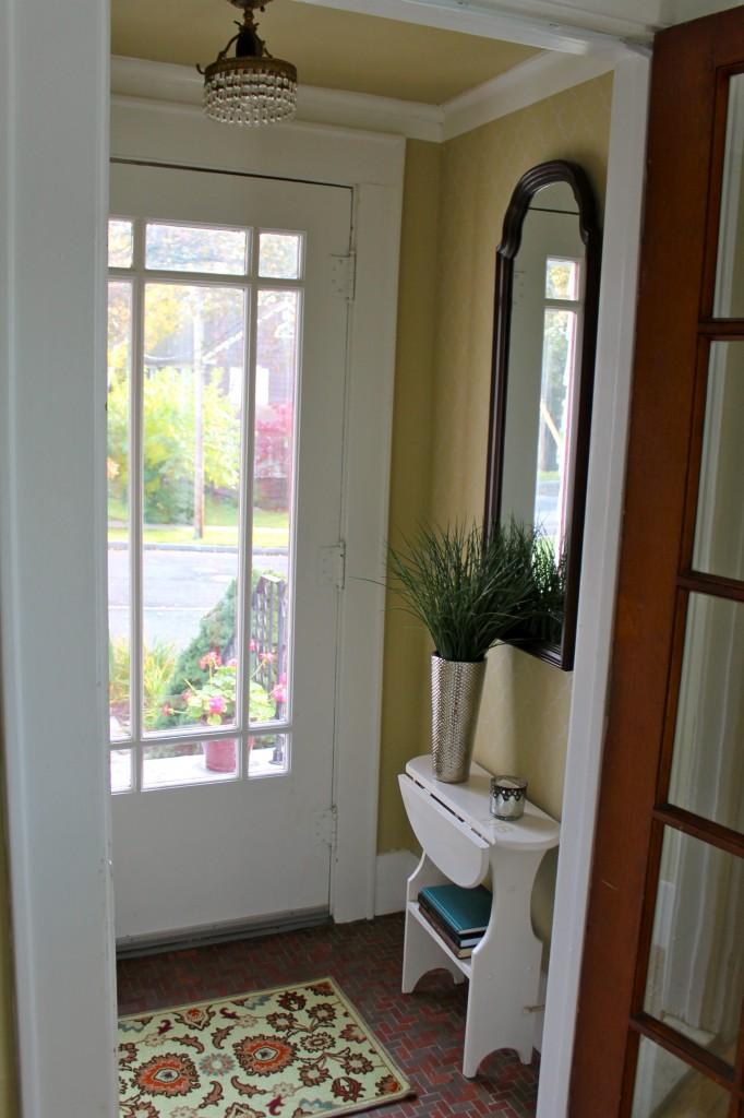 IMG 5862 682x1024 - Big Improvements to a Little Room