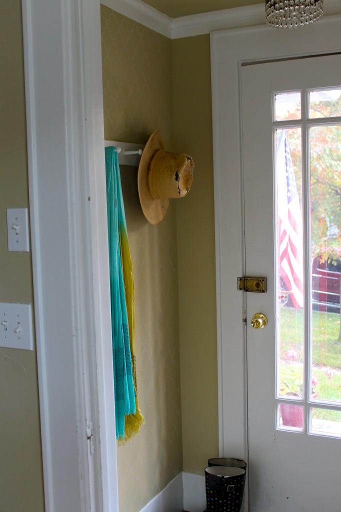 IMG 5863 682x1024 - Big Improvements to a Little Room