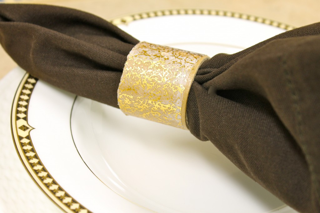 IMG 6700 1024x681 - DIY Thanksgiving Napkin Rings
