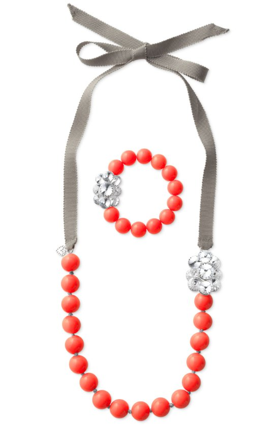 Girls Collection- Stella & Dot
