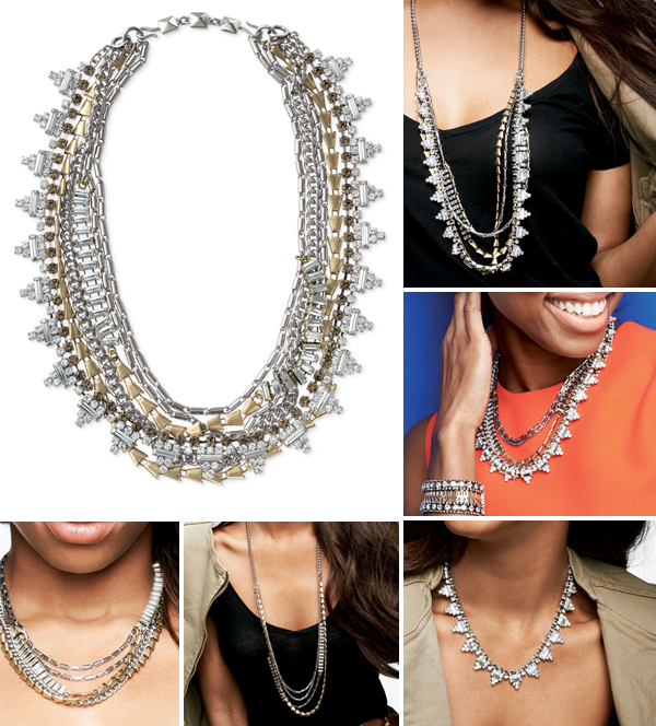 Sutton- Stella & Dot