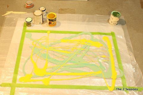 IMG 6281 - How To Create Your Own Modern Art