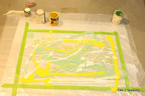 IMG 6282 - How To Create Your Own Modern Art