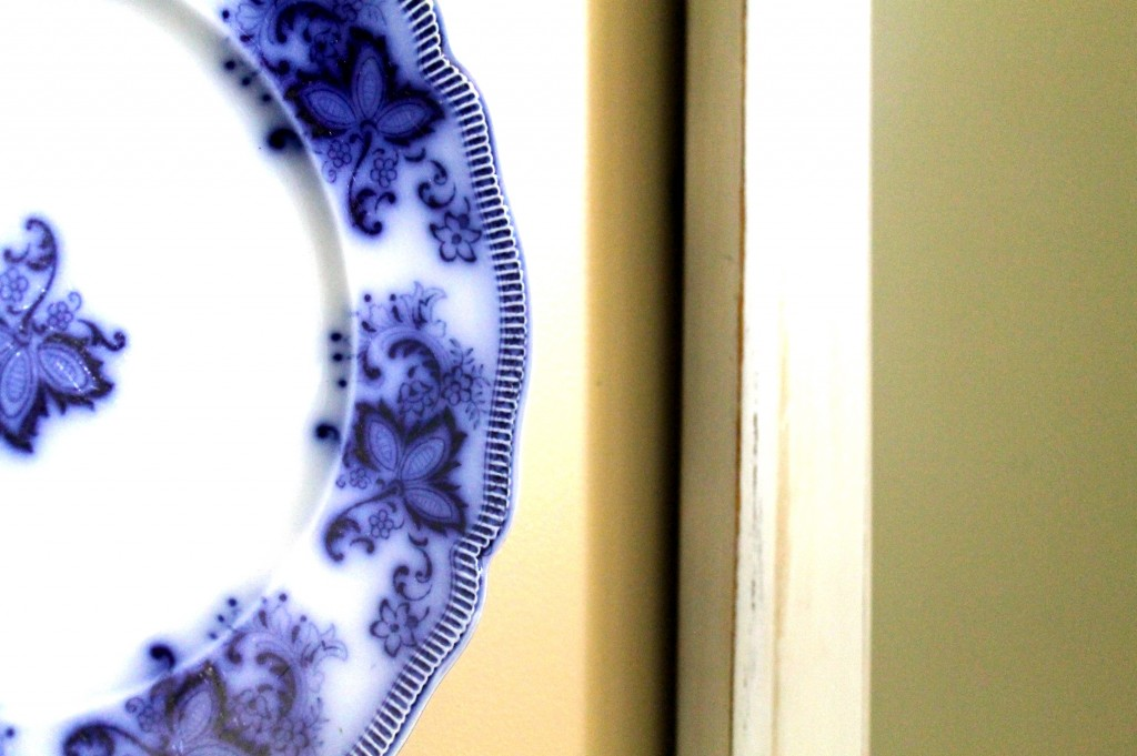 IMG 7111 1024x681 - The Foyer Plates