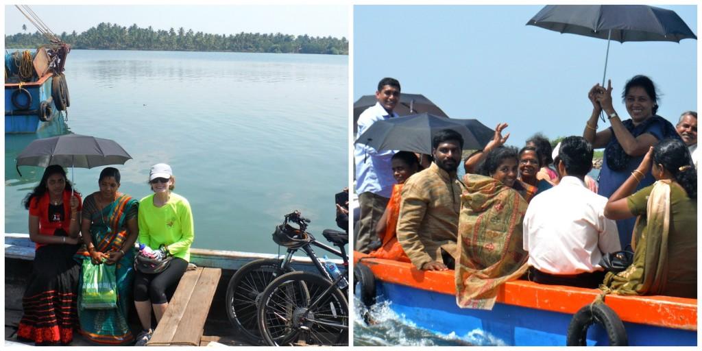 India collage 18