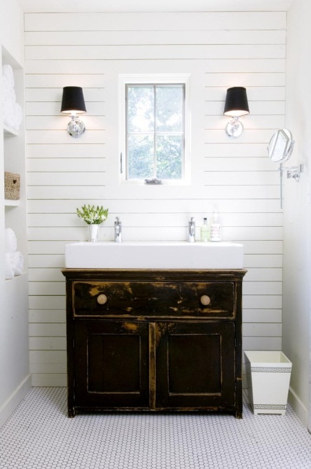 Old House Bathrooms Ideas House Ideas