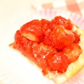IMG 7711 275x275 - Easy Strawberry Pie