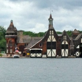 IMG 0728 275x275 - Our Visit to Boldt Castle