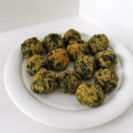 IMG 7452 275x275 - Spinach Balls
