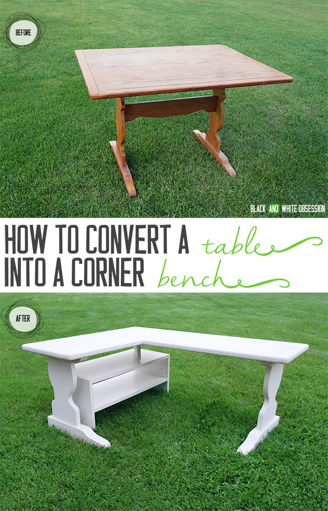 How-to-Convert-a-Table-into-a-Corner-Bench-Before-and-After