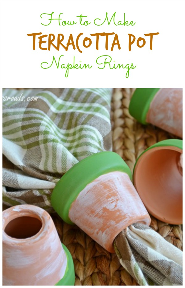 How-to-Make-Terracotta-Pot-Napkin-Rings