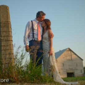IMG 0810 275x275 - The Wedding Day