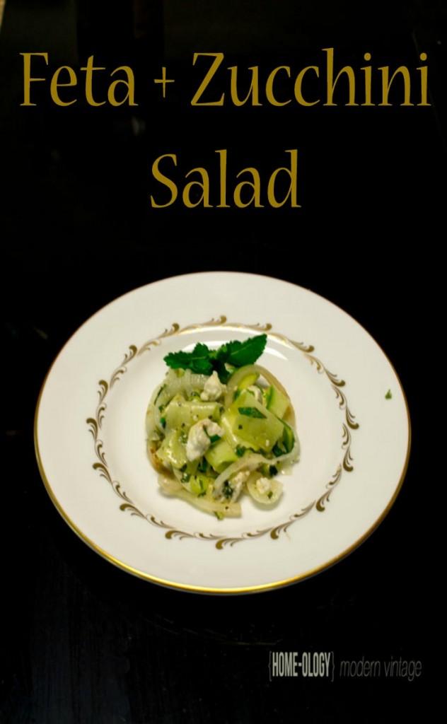 feta-zucchini-salad_