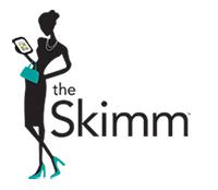 The skim